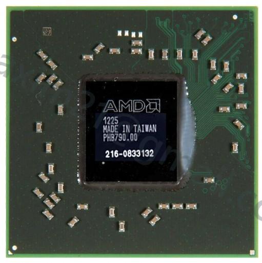 микросхема ATI 216-0833132