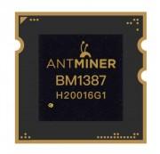 ANTMiner ic