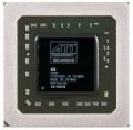 микросхема ATI 216-0732019