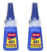 Клей Henkel Loctite 401