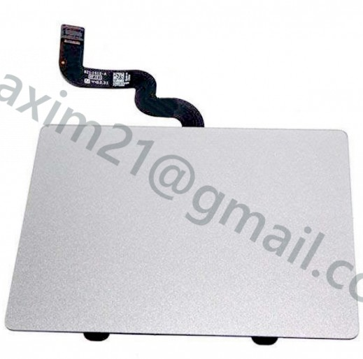 "Touchpad для MacBook Pro Retina 15"" 2012 А1398"