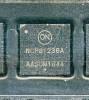 ic NCP81236A