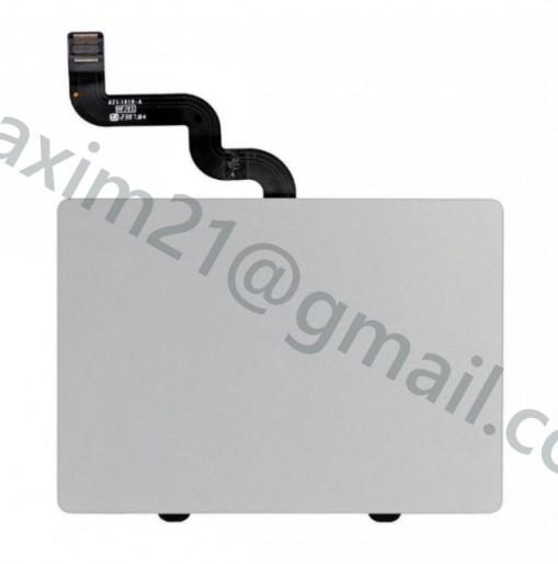 "Touchpad для MacBook Pro Retina 15"" 2013-2014 А1398"