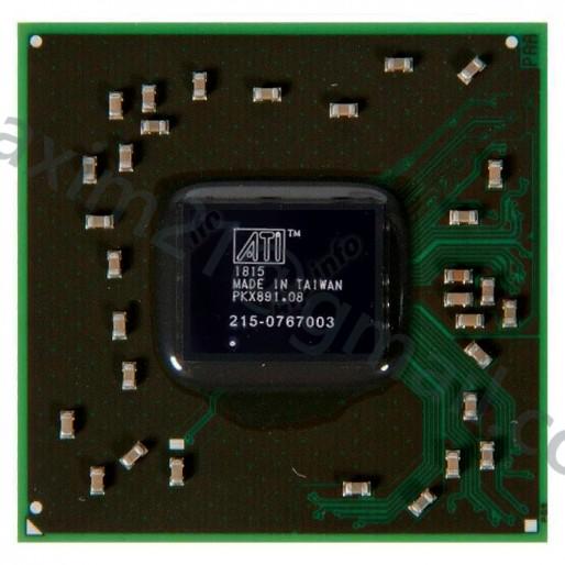 микросхема ATI 215-0767003