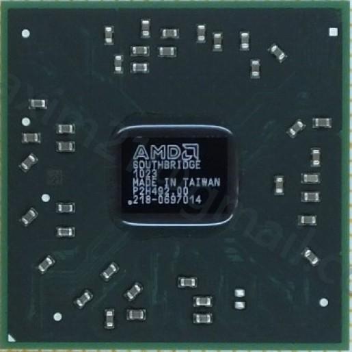 микросхема ATI 218-0697014