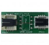 адаптер QFN8 WSON8 TO DIP8