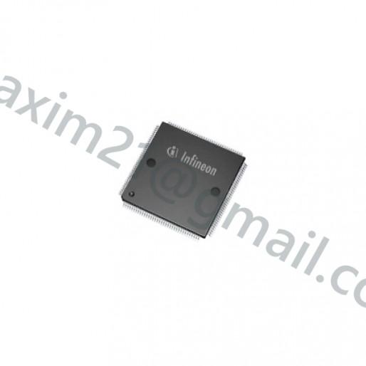 ic SAK-TC1736-128F80HL AA