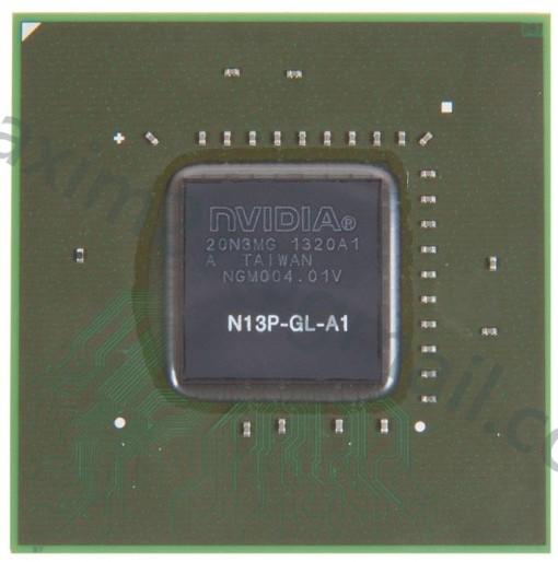 Микросхема N13P-GL-A1