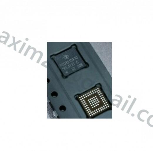микросхема PCD3215A10