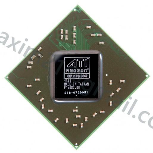 микросхема ATI 216-0729051