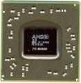 микросхема ATI 215-0804000