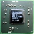 микросхема ATI 216-0858020