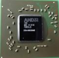 микросхема ATI 215-0803043
