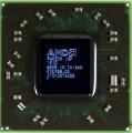 микросхема ATI 215-0674058