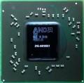 микросхема ATI 216-0810001