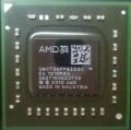 микросхема CMC70AFPB22GV