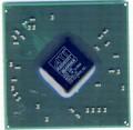 микросхема ATI 216-0728000