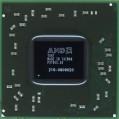 микросхема ATI 216-0809020