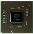 микросхема AMD 216-0867030