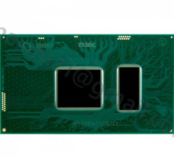 микросхема INTEL i5-6200U SR2EY