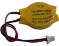 батарейка биос CR2025