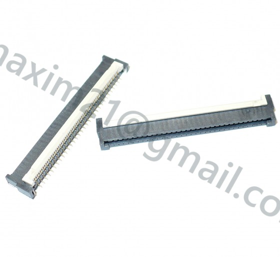 разъем FFC/FPC 32*1mm for HP