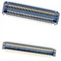 разъем межплатный (пара) для ASUS X556 60pin