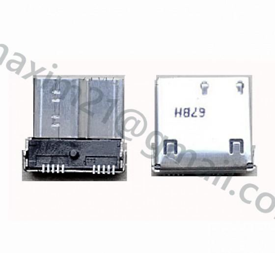 USB разъем ASUS T300chi