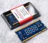 ASUS DDR234 PostCard