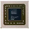 микросхема 216-0732025