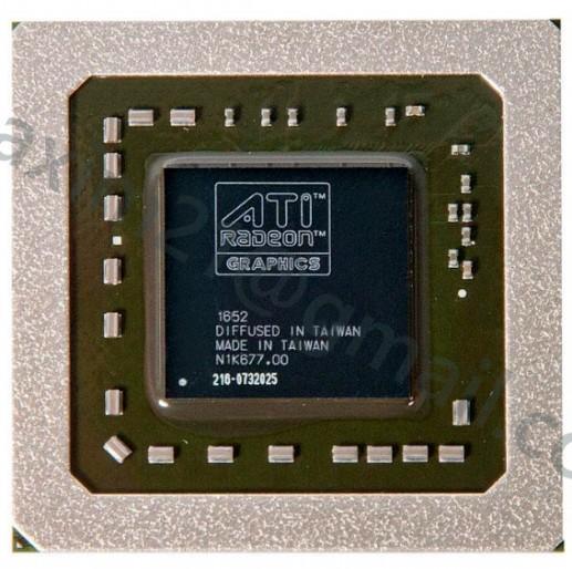 микросхема 216-0733025