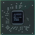 микросхема ATI 216-0842000