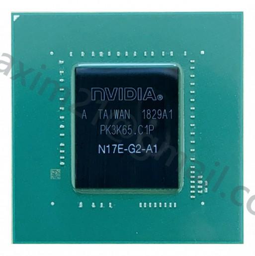 микросхема Nvidia N17E-G2-A1