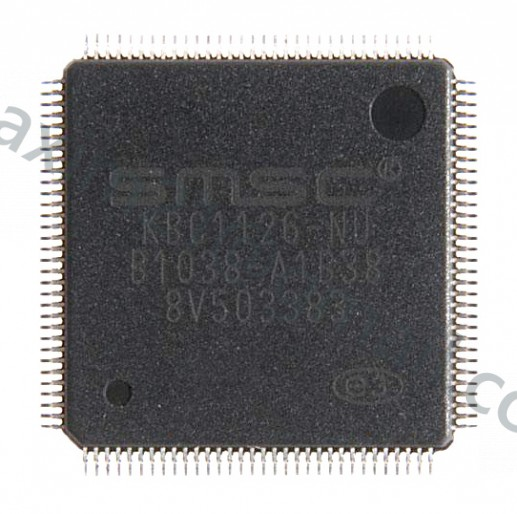 Мультиконтроллер SMSC KBC1126-NU
