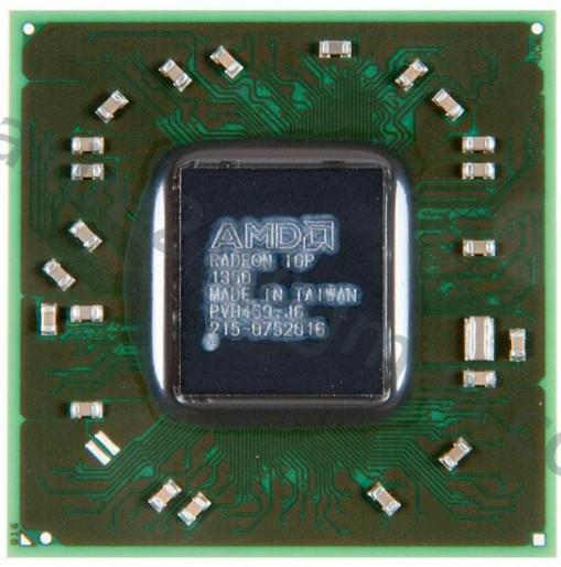 микросхема ATI 215-0752016