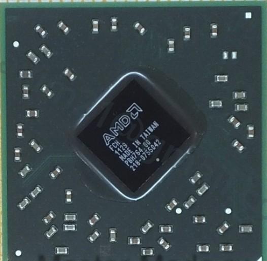 микросхема ATI 218-0755042