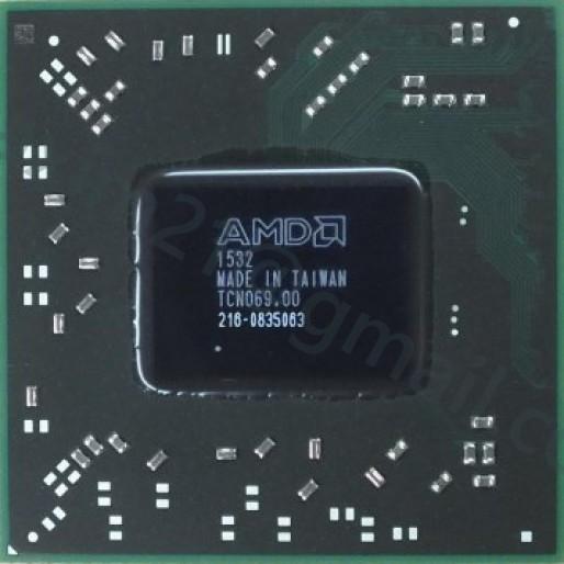 AMD ATI 216-0835063