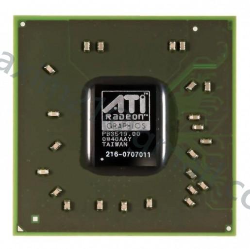 микросхема ATI 216-0707011