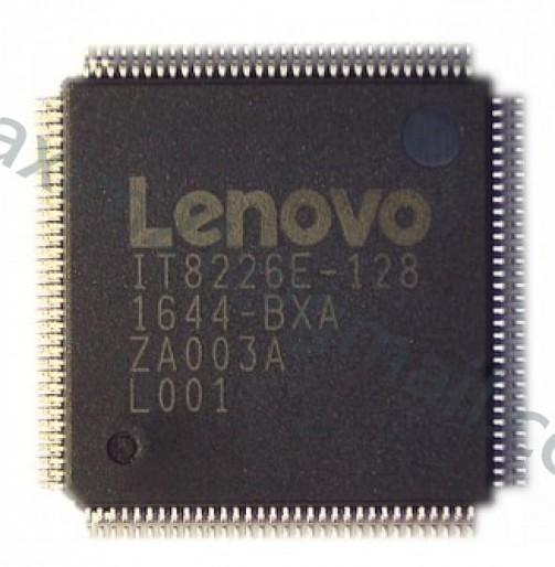 Мультиконтроллер IT8226E-128 BXA