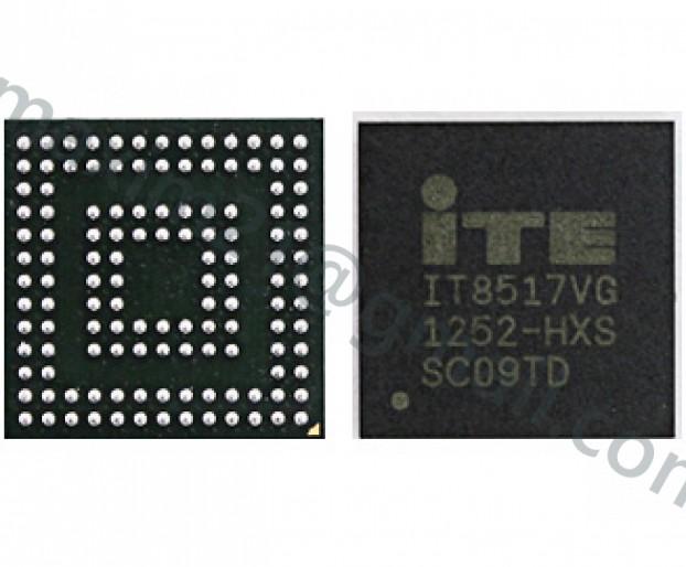 Мультиконтроллер IT8517VG HXS