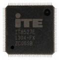 Мультиконтроллер IT8527E FXA