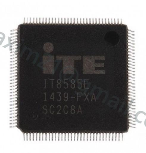 Мультиконтроллер IT8585E FXA