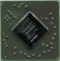 микросхема ATI 216-0729042