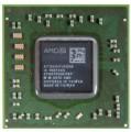 микросхема AT1200IFJ23HM