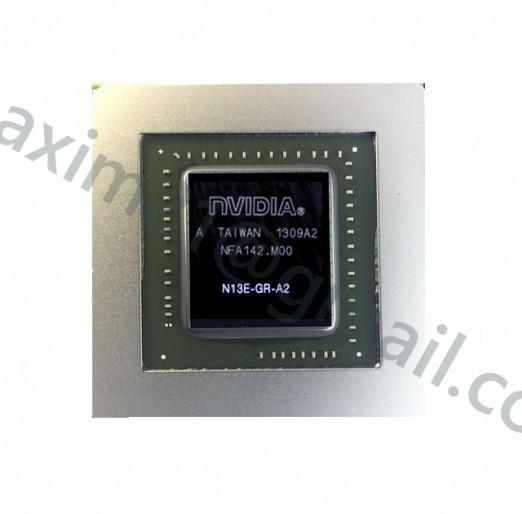 микросхема Nvidia NVIDIA N13E-GR-A2