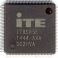 Мультиконтроллер IT8985e AXA