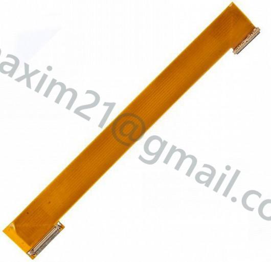 """Переходник для LCD дисплея 15.6""""-18.4"""" (лево-право) full hd"""