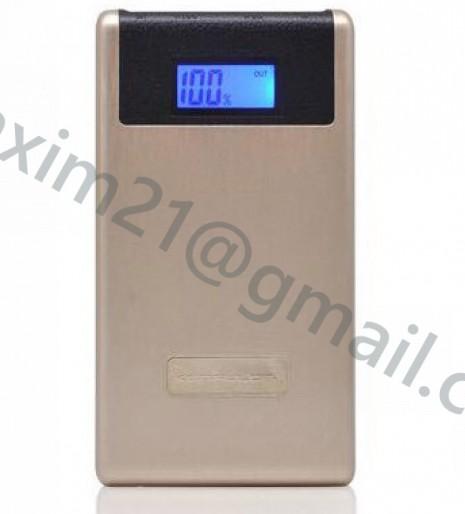 PowerBank P8000