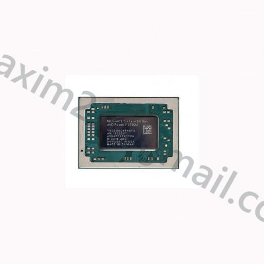 микросхема YW3500C4T4MFG MSF