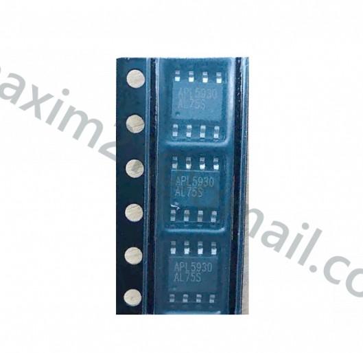 микросхема APL5930C